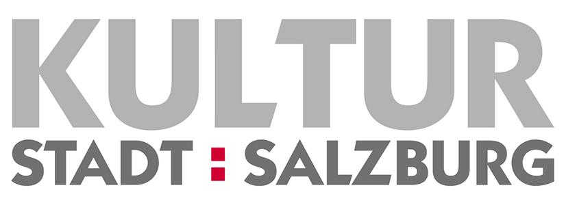 http://www.stadt-salzburg.at/internet/websites/kultur.htm