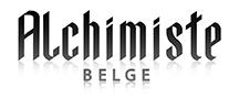 Alchimiste Belge