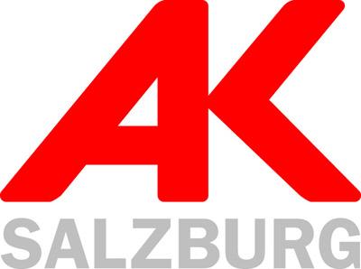 Frauenbüro der Stadt Salzburg