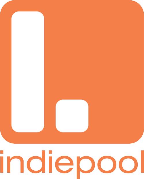 Indiepool