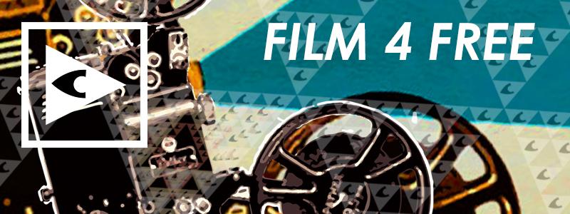 FIlm 4 Free
