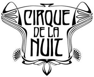 Cirque_Logo_ohnerand_Web