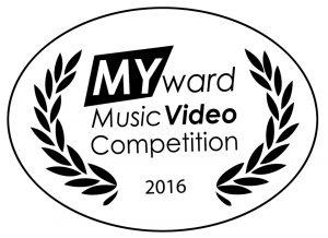 MYward Musikvideos