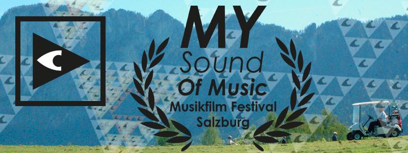 MYsom Festival